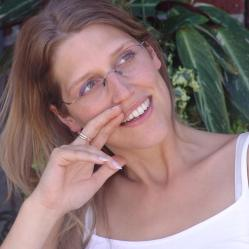 Caroline - Atelier jeûne et santé