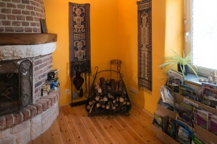 Salon de l'Anthropologîte 2 - PF