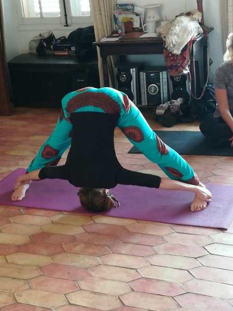 Yoga - 1 (1)