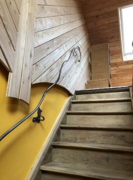 acacham 2021 (30) - cage d'escalier