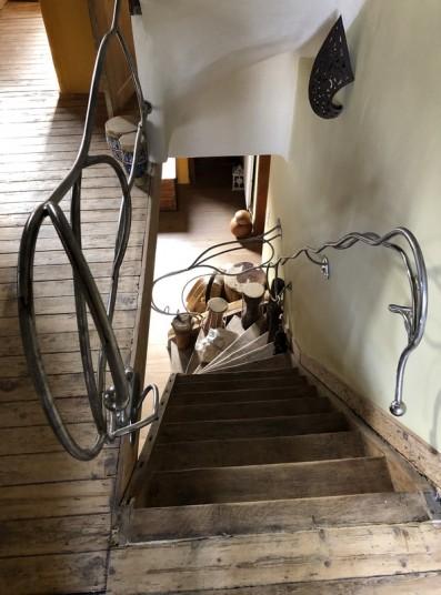 acacham 2021 (33) - cage d'escalier